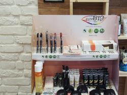 Mileco - Kosmetyki Ekologiczne