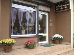 Millenium - Studio Florystyczne
