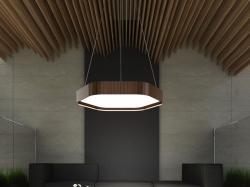 MILOO-ELECTRONICS producent oświetlenia LED