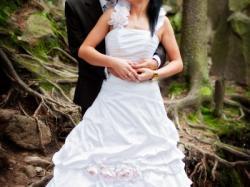 Miłość jest ślepa, a małżeństwo najlepszym okulistą.