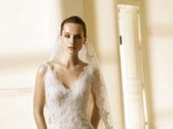 miradir la sposa,