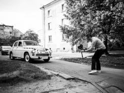 MJ Studio - Nowoczesna filmografia okolicznościowa