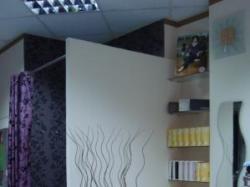 MODA XXL & moda ciążowa boutique , sklep.modaboutique.eu
