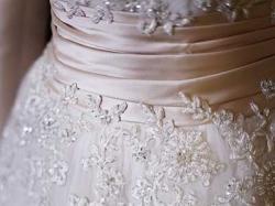 Model sukienki JUSTIN ALEXANDER 8465