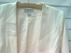 modna odzież marki h&m