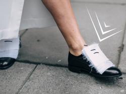 Modne buty podkręcą każdą jesienno-zimową stylizację! Mamy dla was 7 modnych propozycji z Zalando