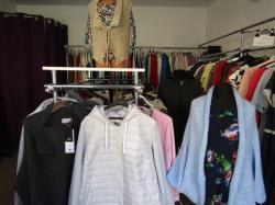 Modni Puszyści - odzież damska dla puszystych kobiet