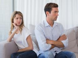 Mój mąż jest niezaradny życiowo. Co robić?