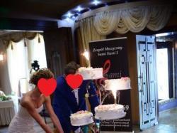 Moja wymarzona Suknia Ślubna