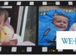 Montaż materiału video Ślub, wesele, komunia. Przegrywanie z kaset na DVD