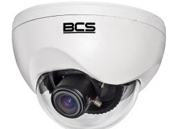 Monterzy alarmu, monitoringu kamer, domofonu do domu, firmy