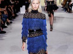 Możecie je nosić na różne okazje. Wybrałyśmy dla was 11 stylowych sukienek z kolekcji Pull&Bear
