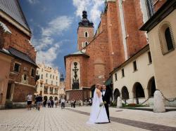 MPPhotography fotografia ślubna Kraków małopolska