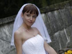 Ms Moda  kopciuszek