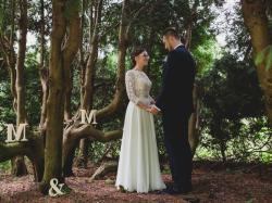 ❤ MSPhotoDesign ♥ Wyjątkowa Fotografia Ślubna Na Śląsku   Film Ślubny   Dron ⭐⭐⭐⭐⭐