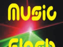MUSIC FLASH DJ na wesele i eventy