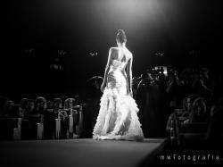 MWFotografia Studio