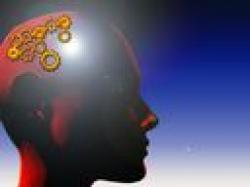 Myśl pozytywnie o swojej pamięci