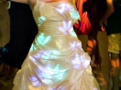 mystic vigo - suknia ślubna do sprzedania - rozmiar 44-46
