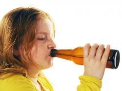 Na czym polega leczenie alkoholizmu?