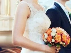 NABLA - koronkowa sukienka GRATIS: buty i kwiatek!