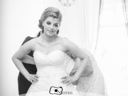 Nadybal Photo