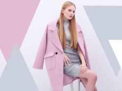 Najbardziej kobiecy z kolorów – skąd wziął się fenomen różowego?