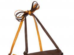 Najciekawsza kolekcja torebek marki Reserved na jesień i zimę 2012/2013