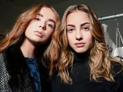 Najmodniejsza fryzura jesieni optycznie wyszczupla i koryguje rysy twarzy!