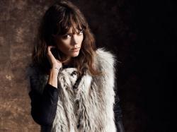 Najmodniejsze kurtki na jesień 2013