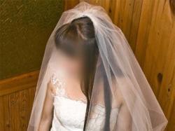 Najpiękniejsza suknia ślubna MADONNA ECHO r.38 z Wiednia