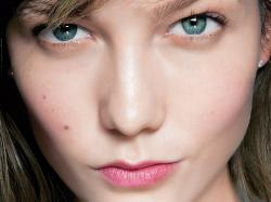 Najpiękniejsze makijaże na walentynki