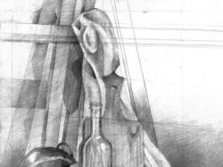 Narysowani - kurs rysunku