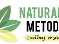 NaturalneMetody.pl - Twój przewodnik po zdrowej żywności