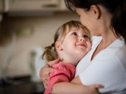 Naukowcy ostrzegają: nie mów dziecku, że jest mądre. Robisz mu tym krzywdę