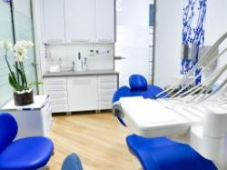 nClinic