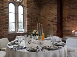 Nelson Żary Catering&Events