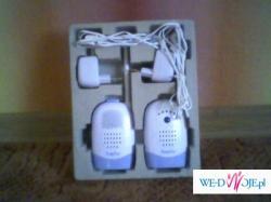 niana elektryczna BabyOno-Chętnie sprzedam