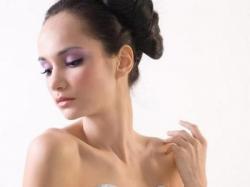 Niepowtarzalna Suknia ślubna !!! Leona Lee TANIO