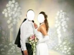 Niesamowita suknia ślubna roz 38