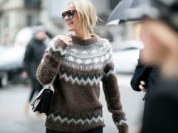 Niezastąpione zimą! Mamy dla was 11 swetrów z kolekcji Promod