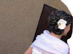 Niezwykła Suknia  Ślubna!!!