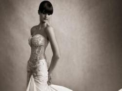 NIKE suknia ślubna + bolerko+welon+buty+białe samonośki