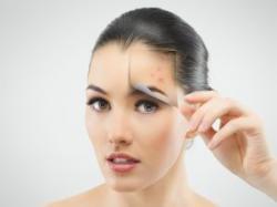 NK KOSMETOLOGIA Mobilny Gabinet Kosmetologii i Podologii
