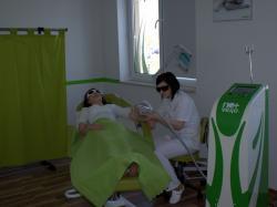 no+vello  fotodepilacja i fotoodmładzanie Kielce