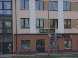Novello Fotodepilacja I Fotoodmładzanie Kielce Baza Firm Salony