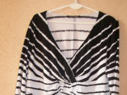 Nowa bluzka Betty Barclay