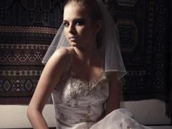 Nowa Piękna Suknia Ślubna, TANIO!!!