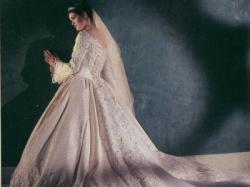 Nowa , przepiękna suknia ślubna - wszystkie rozmiary