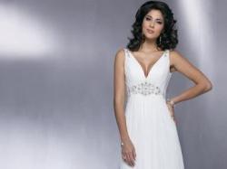 NOWA! Śliczna suknie ślubna - 389,25 zł+koszty przesyłki
